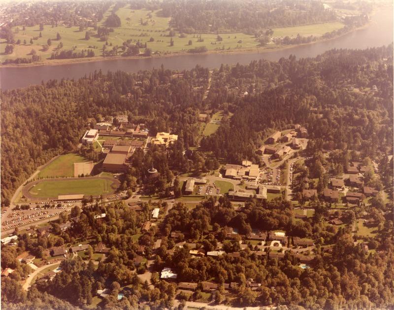 1973 Aerial View 2.tif