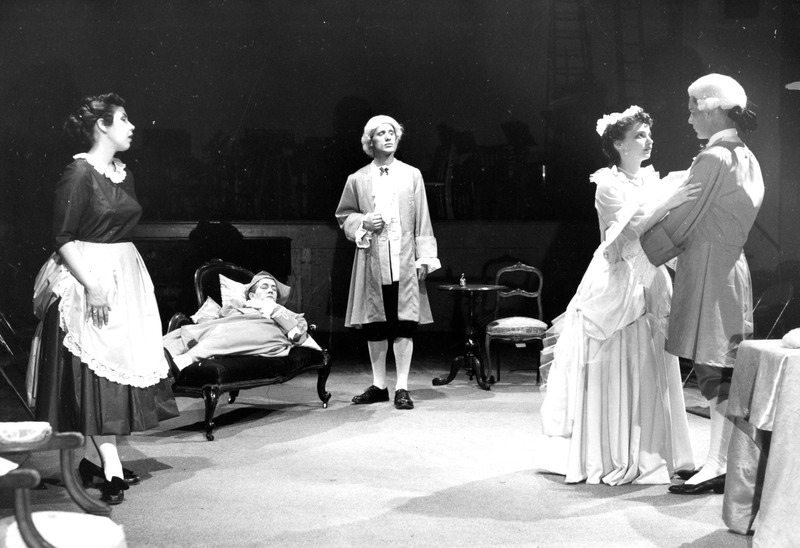 1953 The Imaginary Invalid c.tif