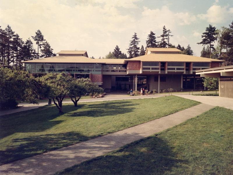 Watzek Library 25.tif
