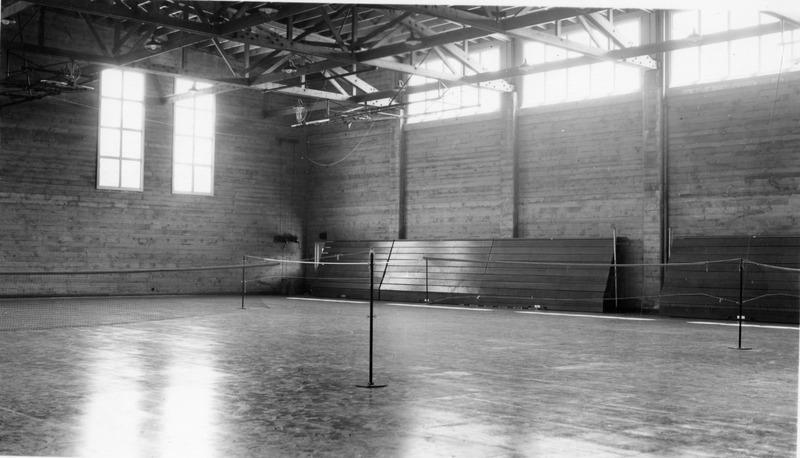 1947 Old Gym 7.tif