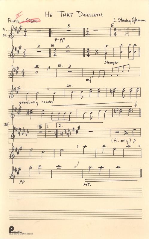HeThatDwelleth_Flute2.JPG