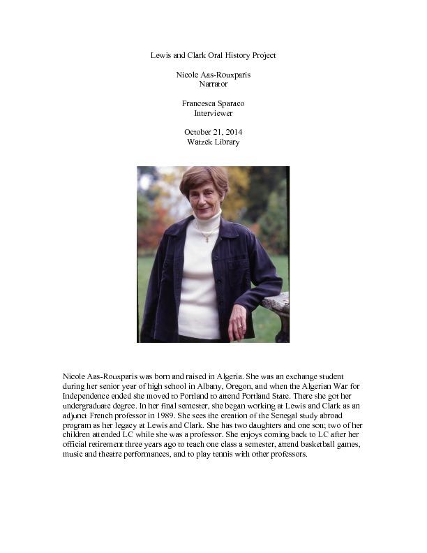 Francesca Sparaco_Nicole Aas-Rouxparis.pdf