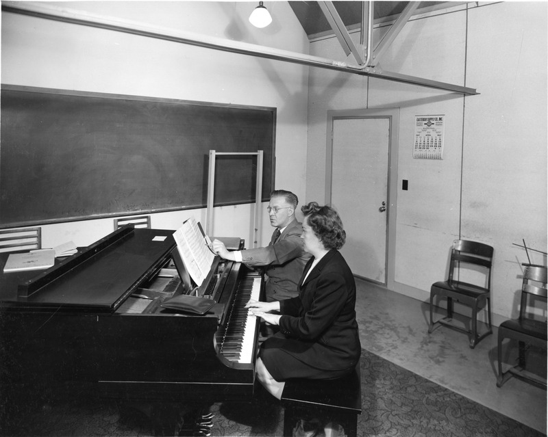 Albany Music Room 1.tif