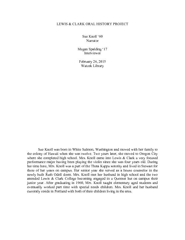 Megan_Spalding_Sue_Knoll.pdf