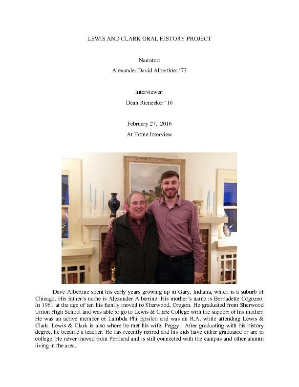 Dean Rieniker_Dave_Albertine.pdf