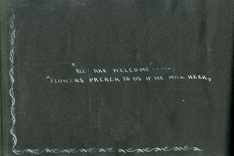 page-46.tif