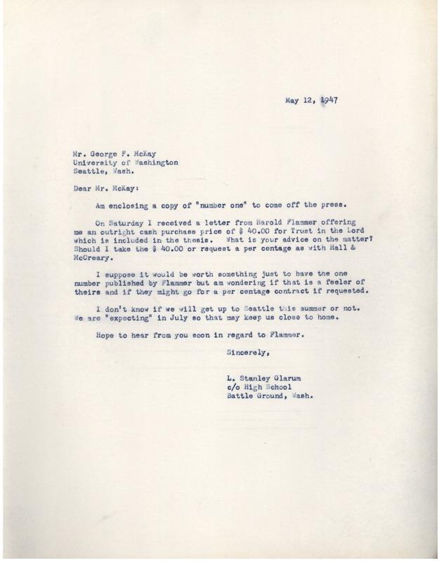 letter19470512.JPG