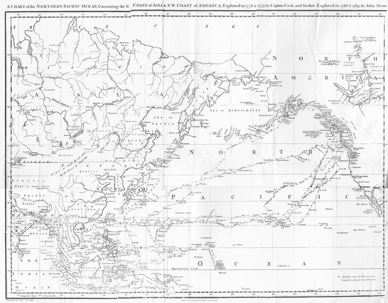 Meares_Map_1.tif