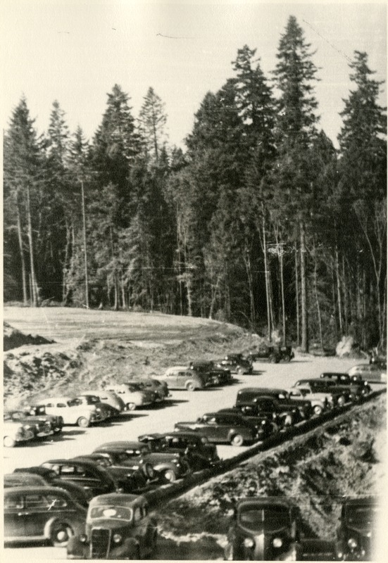 1945 Parking Lots 1.tif
