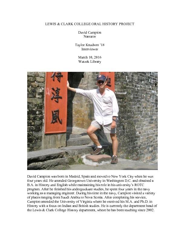 Taylor Knudson_David Campion.pdf
