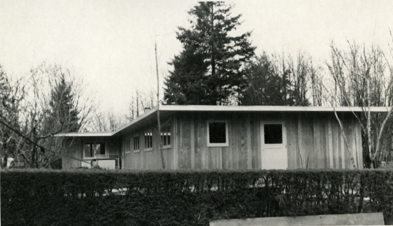 1946 Thaxter 1.tif