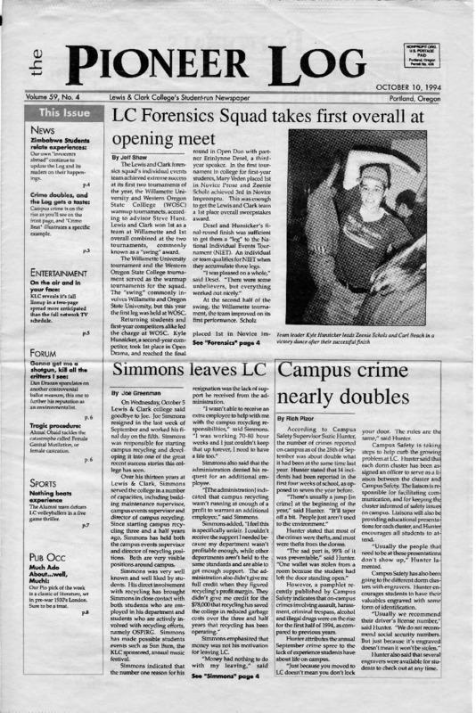 19941010.pdf