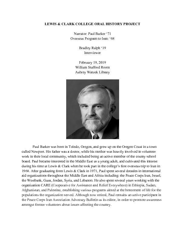 Barker, Paul__Ralph, Bradley .pdf
