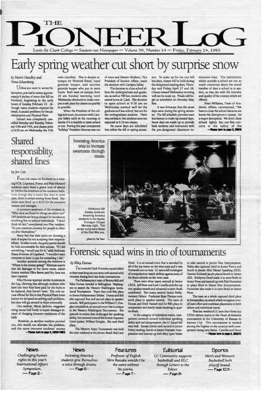 19950224.pdf