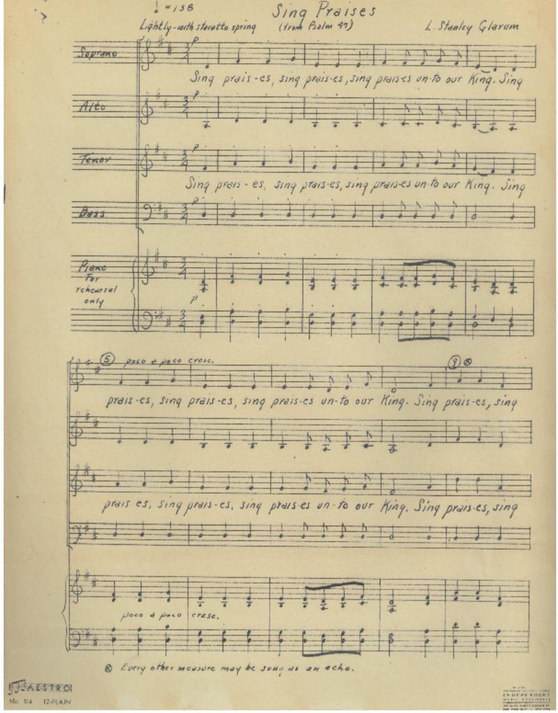 Sing Praises.pdf