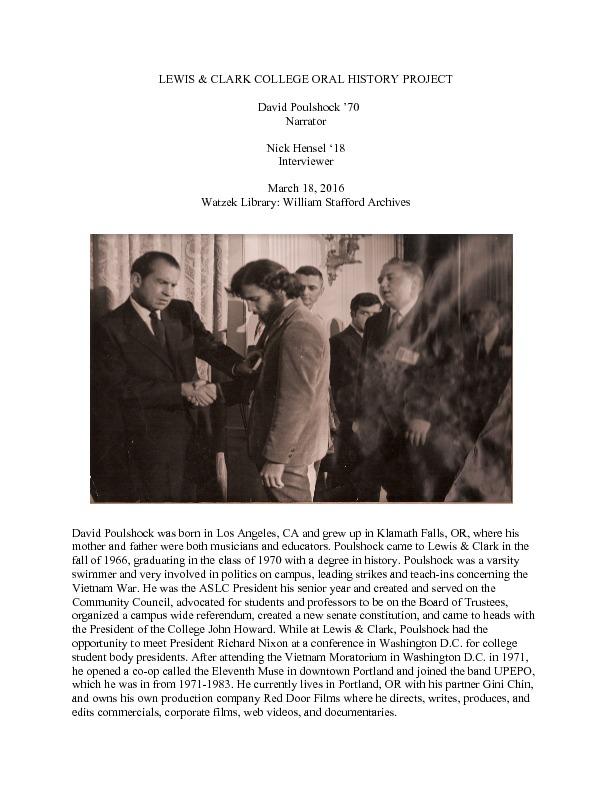 Nick Hensel_David Poulshock.pdf