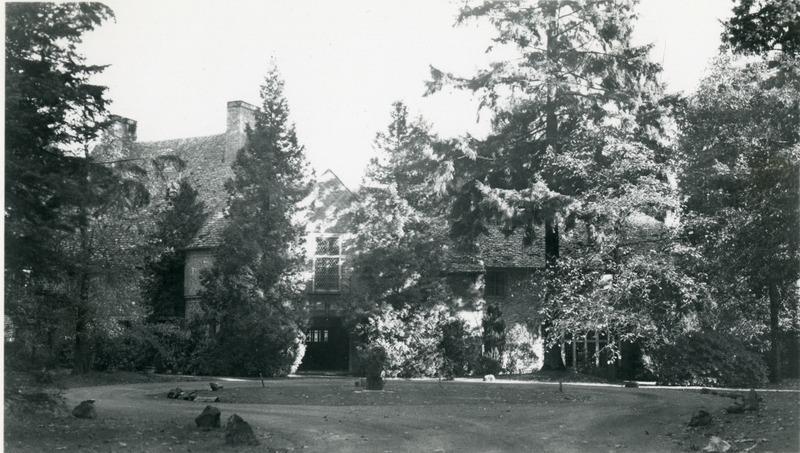 1947 Manor House 2.tif