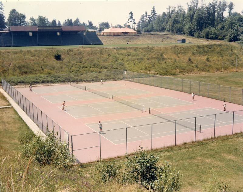 Tennis Courts 1.tif