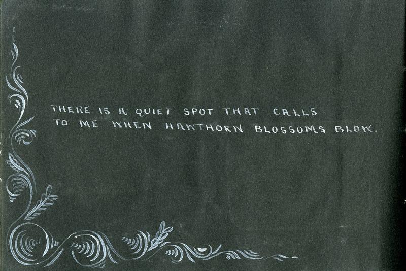 page-14.tif