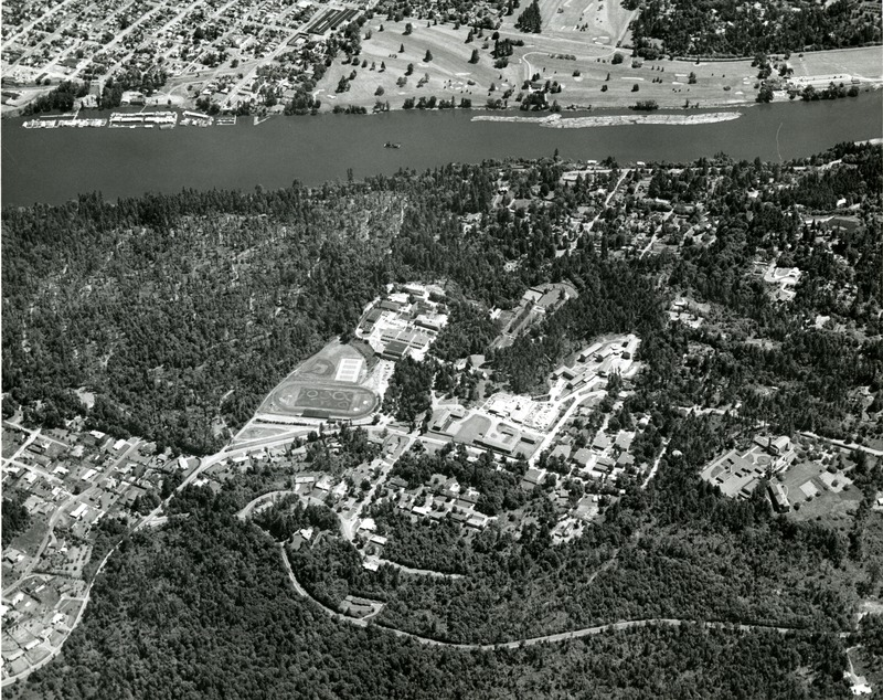 Aerial View 4.tif