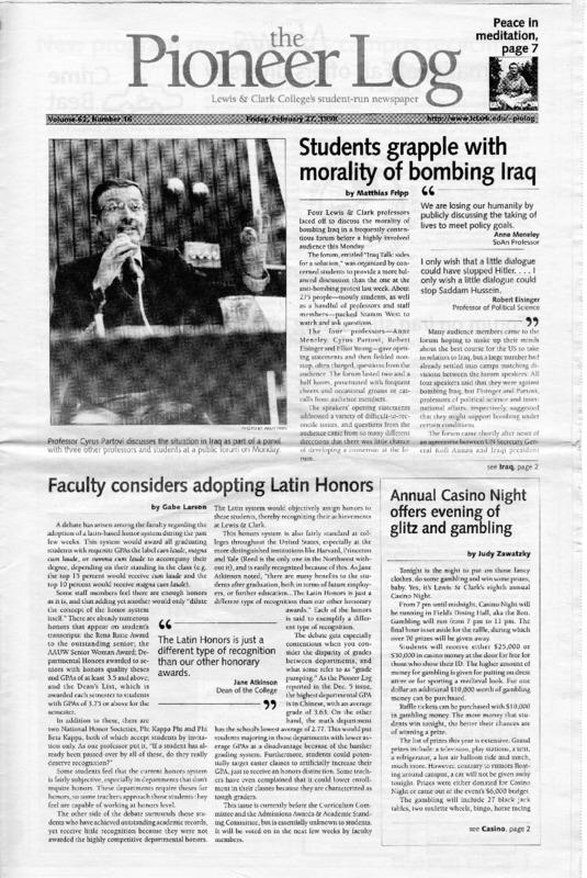 19980227.pdf