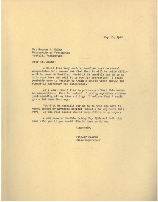letter19420518.JPG