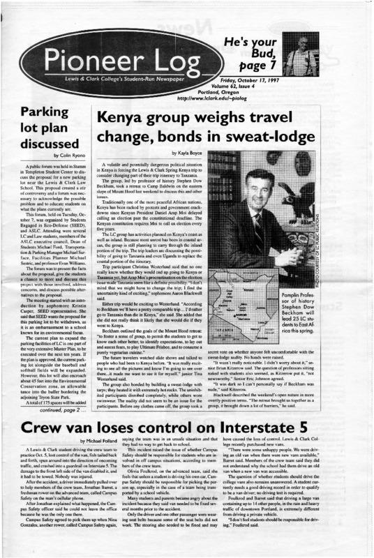 19971017.pdf