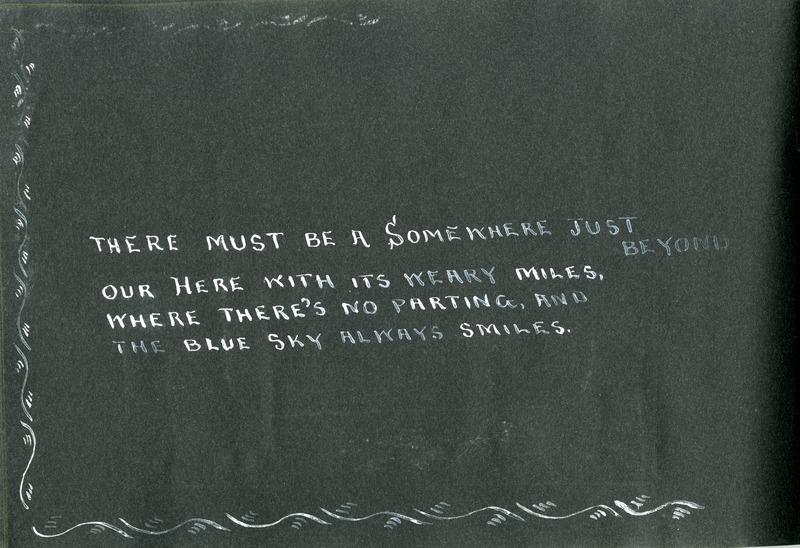 page-58.tif
