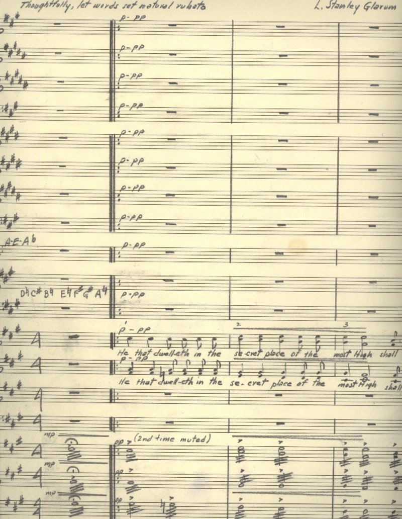 untitled score.pdf