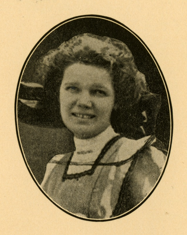 Eva Cushman