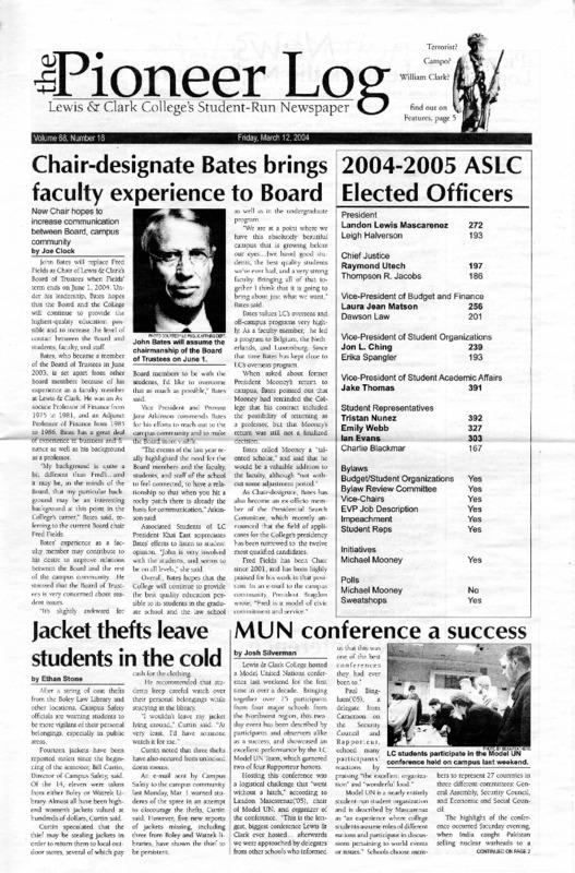 20040312.pdf