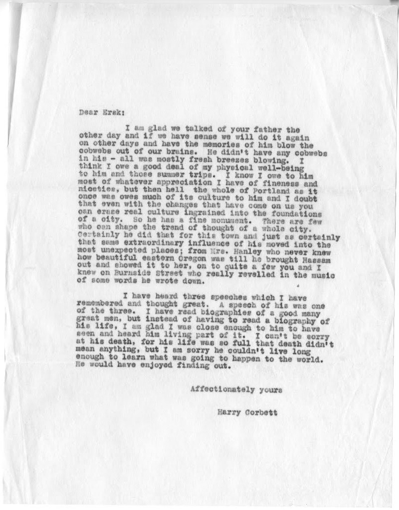 CW Condolence Letter to Erskine from Henry Corbett.pdf