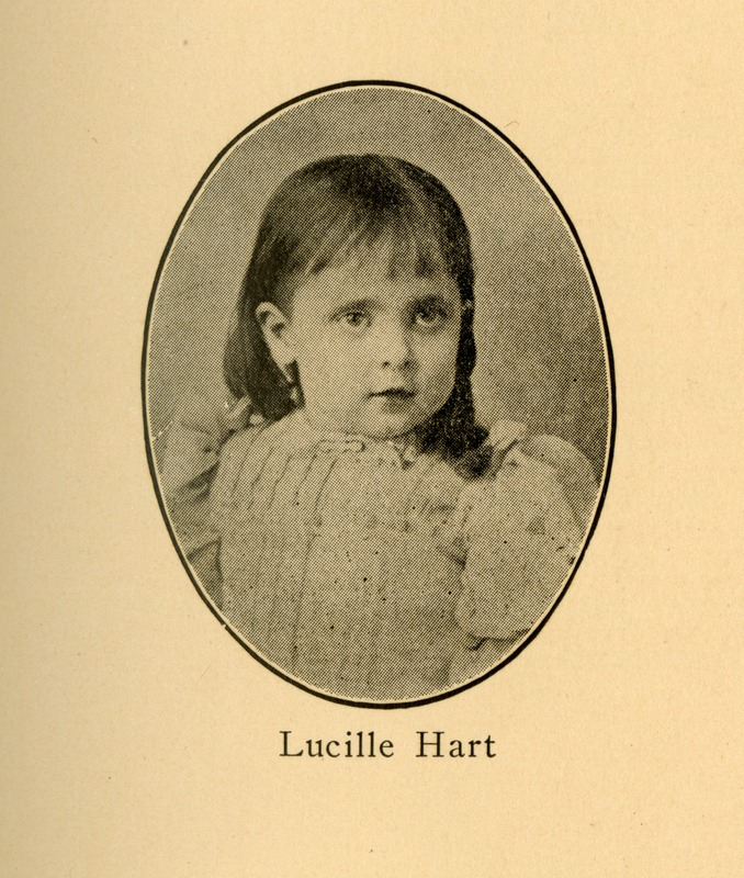 Hart as a child.tif