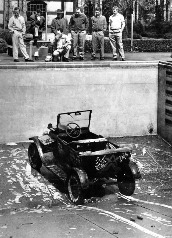 Car pool .tif