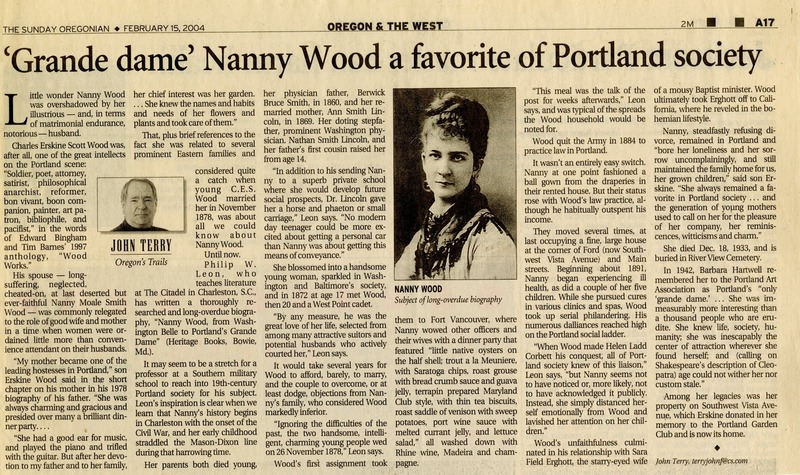 The Oregonion Nanny Moale Wood Article.pdf