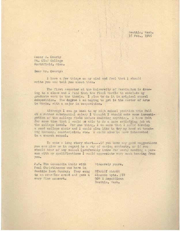letter19450215.JPG