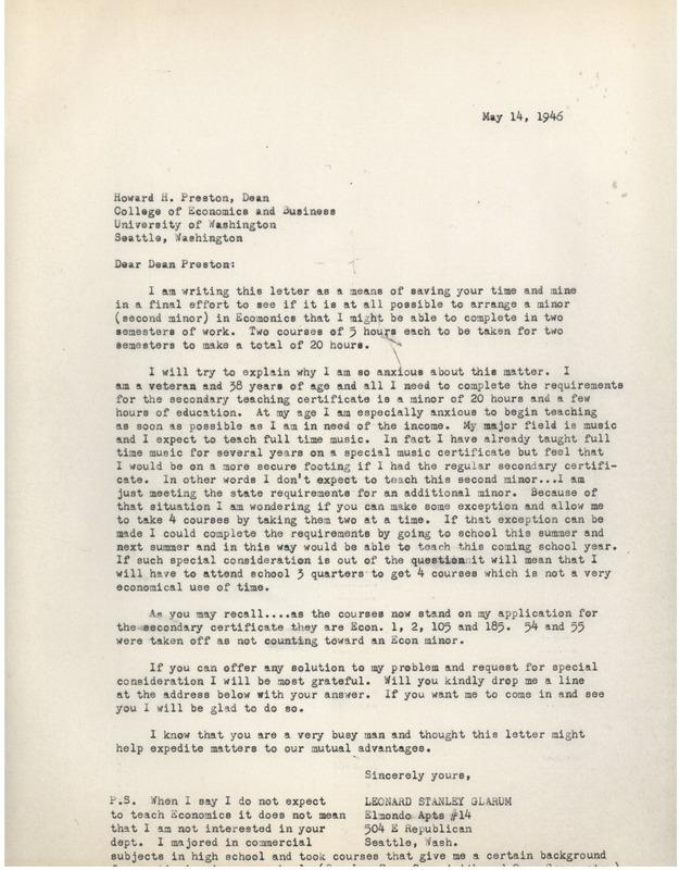 letter19460514.JPG