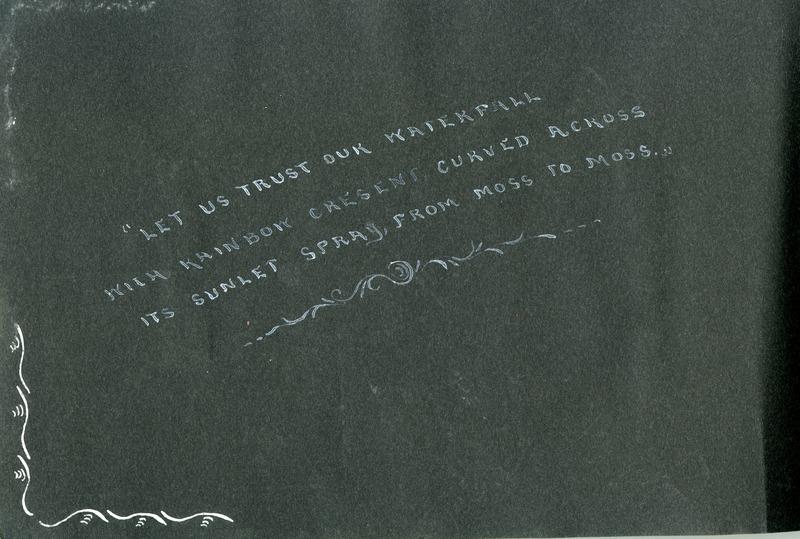 page-04.tif