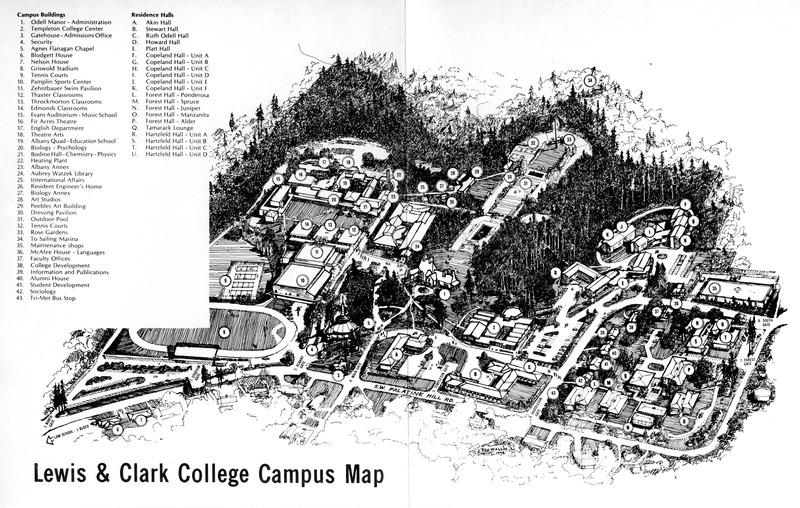 http://library.lclark.edu/special/campusmaps/image/19.tif