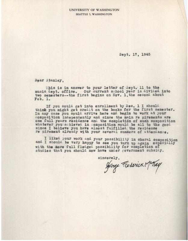 letter19450917.JPG