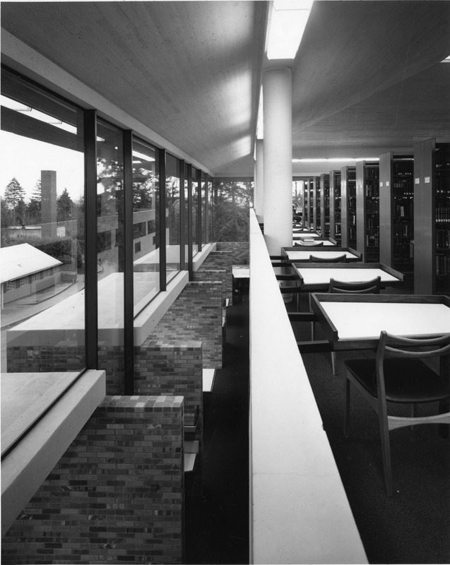 Watzek Library 9.tif