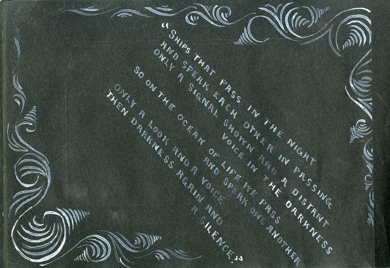 page-30.tif