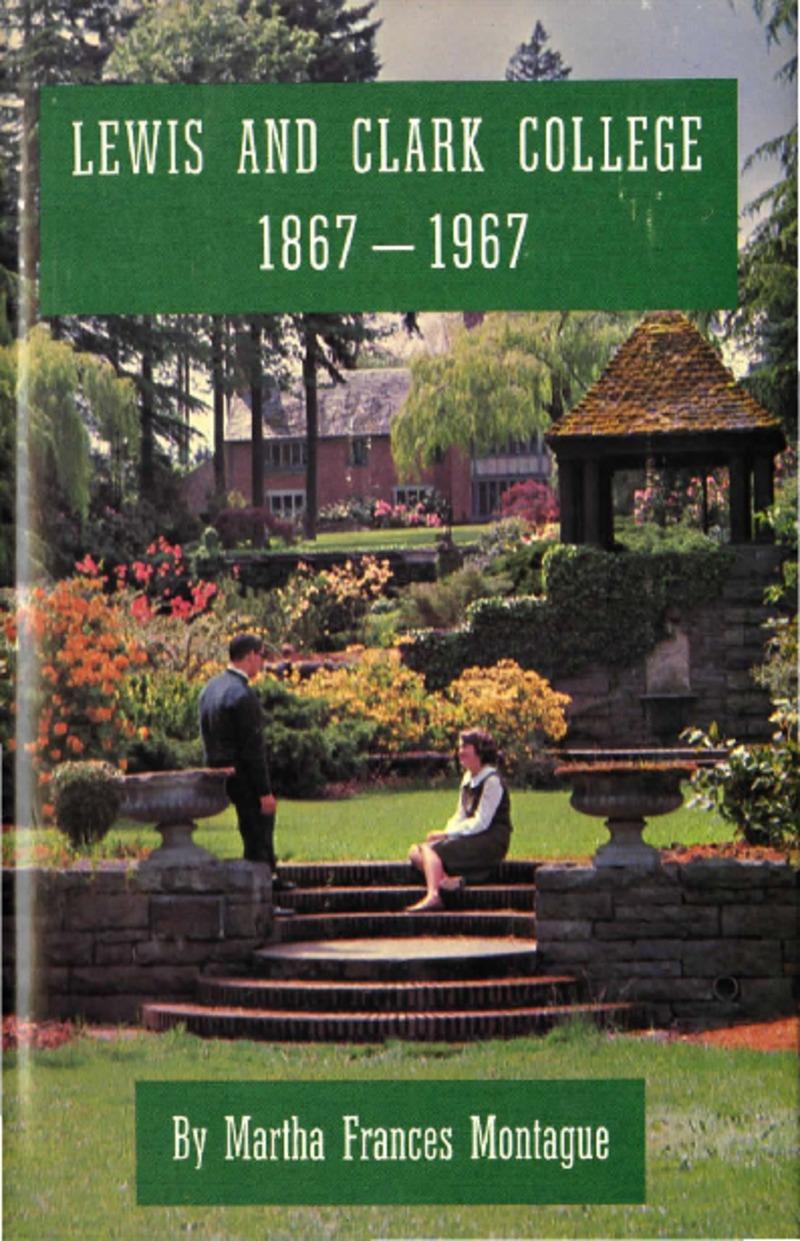 Lewis & Clark 1867-1967.pdf