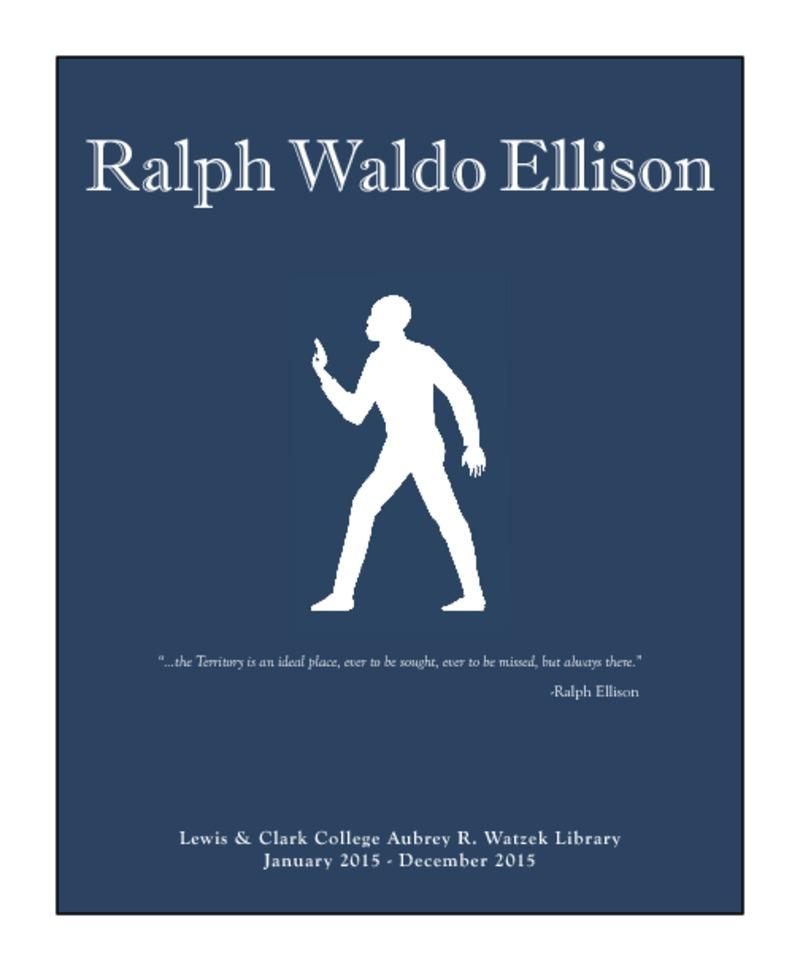 ellison exhibit guide.pdf