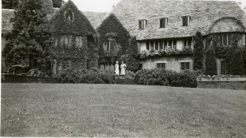 1948 Manor House 16.tif