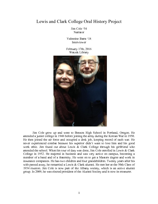 Valentine Batra_Jim Cole.pdf