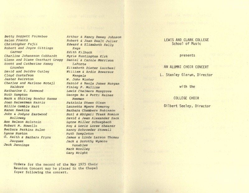 Alumni Choir Concert 1976.pdf