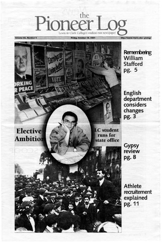 20011019.pdf