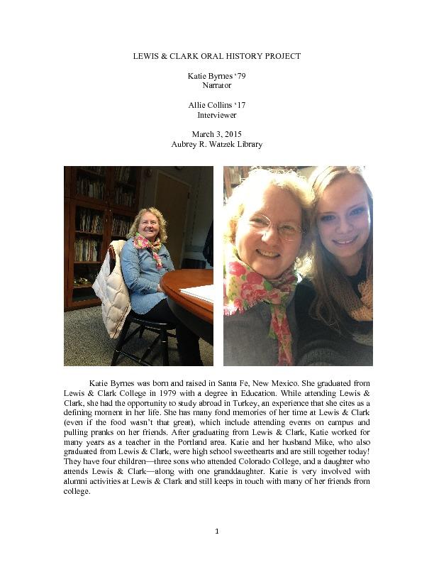 Allie Collins-Katie Byrnes.pdf