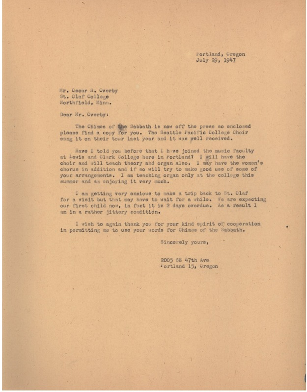 letter19470729.JPG